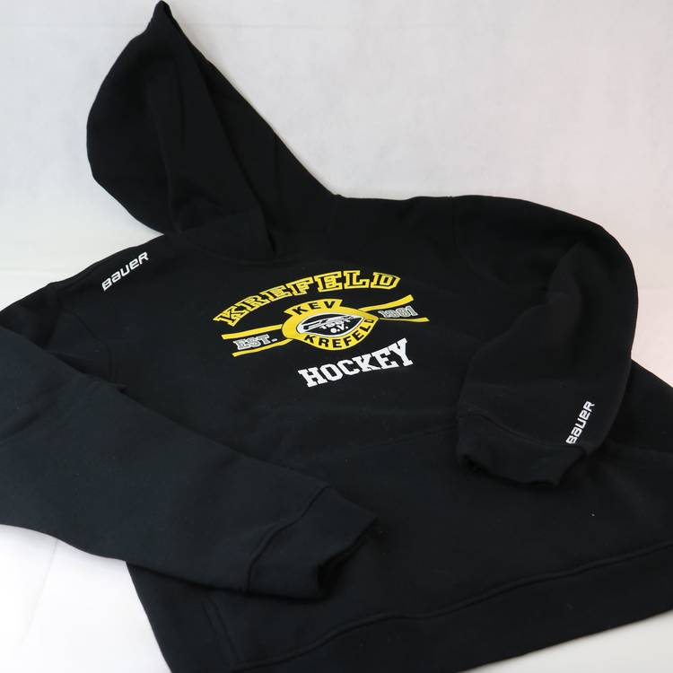 KEV 1981 Hoody Senior